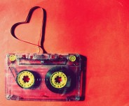 vintage-cassette-tape