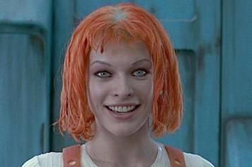 life-lessons-from-the-fifth-element-2-30818-1432249071-19_dblbig