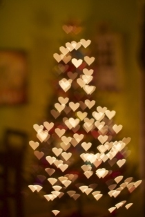 bokeh-bokeh-hearts-chrismas-tree-christmas-christmas-lights-favim-com-125305_large